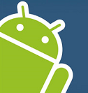 android_icono