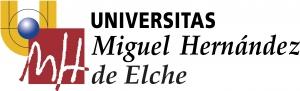 umh_elche