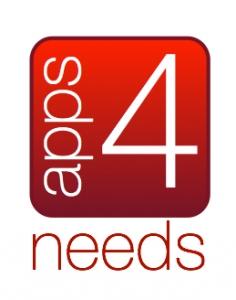 Apps4Needs
