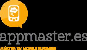 appmaster