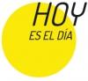 hoyeseldia-logo