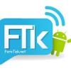 logo_forotek