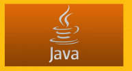 java_lessons