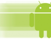 fast_android