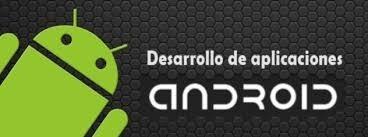 aplicacion-android-sobre-su-empresa-desarrollo-programacion-D_NQ_NP_119201-MLU20296841126_052015-O